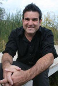 Jeff Devoll