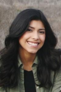 Raquel Shipp