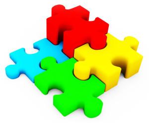 autism-puzzle-piece-e1427128323460-300x247