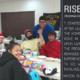 RiseAbove 2017