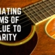 Donating Items of Value to Charity