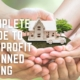 The Complete Guide to Nonprofit Planned Giving