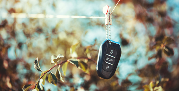 benefits of donating your car or vehicle to charity