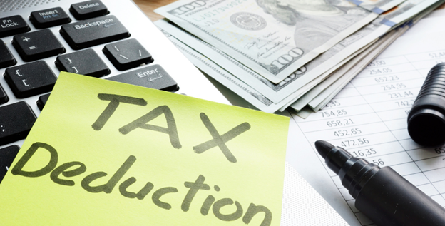 How Does Vehicle Donation Affect Your Tax Deduction?