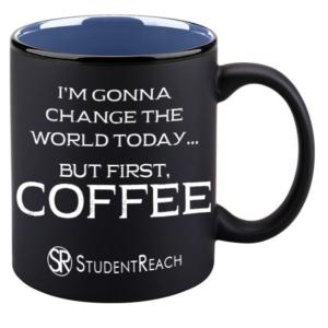 StudentReach Mug